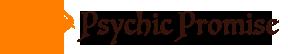 Psychic Promise