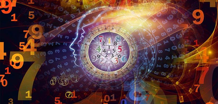 Numerology Online Consultant Services
